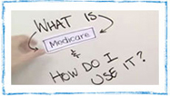 whatIsMedicare