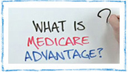 whatIsMedicareAdvantage